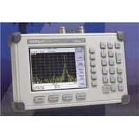 S331D天馈线测试仪S331D 驻波仪 S331D