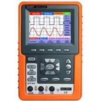 HDS2062M-N 手持示波器 HDS2062M-N