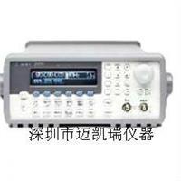 33250A,Agilent,33250A函数信号源 33250A