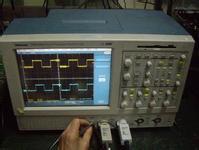 TDS5104参数说明|Tektronix TDS5104示波器 TDS5104