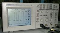 MSO4054B参数说明|Tektronix MSO4054B示波器 MSO4054B