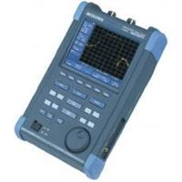 MSA458手持頻譜分析儀,MSA458 MSA458
