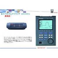 MSA438TG手持頻譜分析儀,MSA438TG MSA438TG