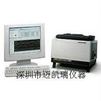 美國TLA611泰克Tektronix TLA611邏輯分析儀TLA611 TLA611