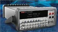 keithley 2410-吉时利2410 数字源表 keithley 2410