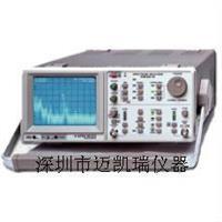 HM5010 HM5010頻譜儀,1G頻譜分析儀 HM5010