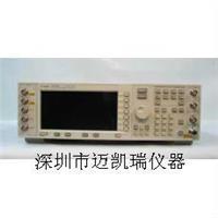 E4436B信號源,3G信號源 E4436B