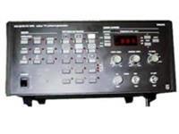 PM5518電視信號發生器 PM5518 PM5518  PM5518