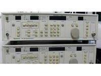 VP-8175A,VP-8175A信號發生器,銷售VP-8175A VP-8175A