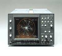 LEADER 5222,NTSC矢量示波器,PAL矢量示波器 利達5222