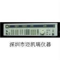 RDS信號發生器維修利達3217 3217