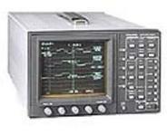 LBO-5860V PAL ,NTSC示波器,維修LBO-5860V價格 LBO-5860V