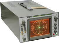 利達5851V,銷售利達5851V矢量示波器 利達5851V