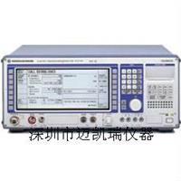 CMD60綜合測試儀,現貨CMD60 CMD60