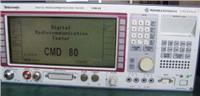 CMD80綜合測試儀,現貨CMD80 CMD80