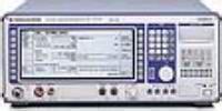 CMS50綜合測試儀,現貨CMS50 CMS50