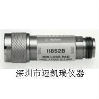 11852B阻抗轉換器 11852B