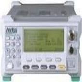 安立MT8852A-MT8852B藍牙測試儀 MT8852A