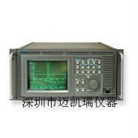 VM700A音視頻分析儀+泰克VM700A VM700A