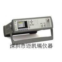 低賣N4010A N4010A