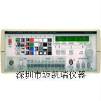 Promax GV698,深圳GV698 GV698