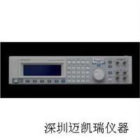 音頻分析儀儀VA2230A 建武VA2230A VA2230A