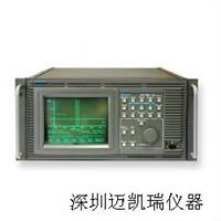 VM700T音視頻分析儀 VM700T