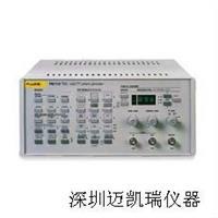 PM5418電視圖像發生器 PM5418