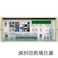 GV798+視頻信號發生器 GV798+