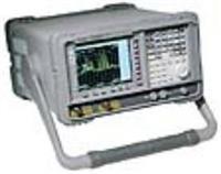 租售頻譜分析儀E7403A特價E7403A E7403A