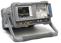 租售頻譜分析儀E7404A特價E7404A E7404A