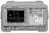 租售頻譜分析儀E7405A特價E7405A E7405A