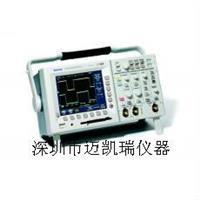 二手TDS3032B示波器配TDS3032B说明书 TDS3032B
