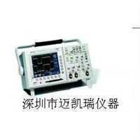 二手TDS3054C示波器配TDS3054C说明书 TDS3054C