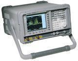 E7402A-agilent E7402A頻譜儀-現貨 E7402A