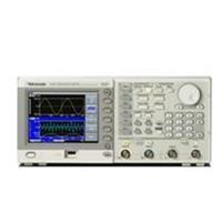 AFG3022B-泰克AFG3022B-函數信號源 AFG3022B