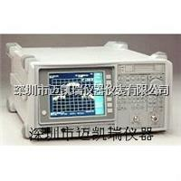 R3263頻譜儀-R3263價格 R3263