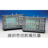 MS2711D-3G便攜式手持頻譜儀 MS2711D