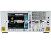 N9000A-安捷倫N9000A-二手N9000A N9000A