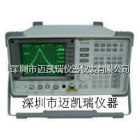 8560EC-3G頻譜儀-二手8560EC 8560EC