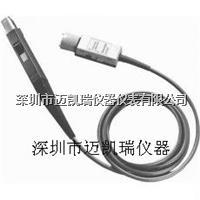 收購TCP202 TCP202
