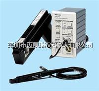 收購TCPA300 TCPA300