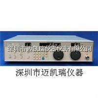 MSG-2041,日本目黑MSG-2041,MSG-2041 MSG-2041