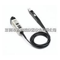 TCP0030,TEK TCP0030,TCP0030 TCP0030