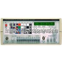 GV698+,GV698+電視信號發生器,GV698+ GV698+