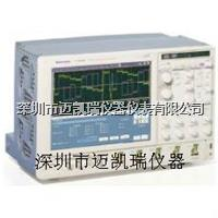VM6000,TEK VM6000,VM6000 VM6000