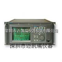 VM700T,TEK VM700T,VM700T VM700T