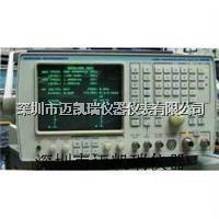 2965A,2965A無線電綜合測試儀,2965A 2965A