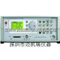 GV998,GV998電視信號發生器,GV998 GV998