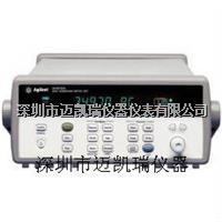 34972A數據采集器,34972A,銷售34972A 34972A